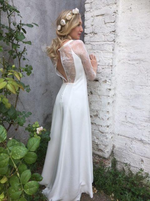 Magasin robe de mariee evreux